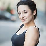 NY-Lauren-Alzamora