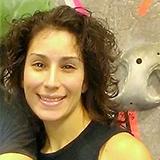 trainer-JessicaGonzales